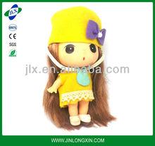 american silicone sex doll/american sex lady/plastic cute toys