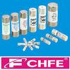 CHFE hrc little FUSE LINK (CE,IEC)