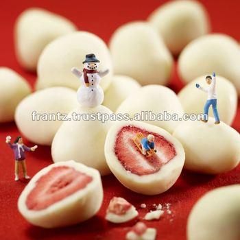 Japanese_White_chocolate_in_freeddryed_strawberry_100g.jpg_350x350.jpg