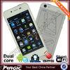 cheapest video calling 3g cdma gsm dual sim mobile phone