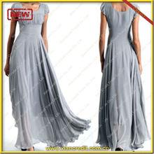 wholesale cheap women clothing plus size clothing/ women clothing/women dress