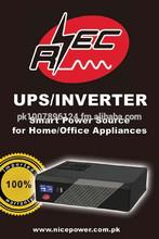 IMPORTED SOLAR UPS/INVERTER(Brand REC)/DRY&ACID BATTERIES