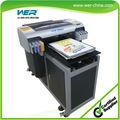 Impresoradigital directo en cualquier tela color 420* 900 mm 5760* 2880 dpi