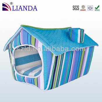 Hot sale pet product! Waterproof Pet Bed
