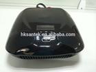 Hot!PG Series Single Phase Inverter/Home Use Inverter/Modified Sine Wave Inverter Power Saver 1000VA