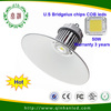 Dimmable 50W light with Mean driver 3 years warranty led industrial high bay lighting