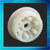 High polish surface prototypes/Mirror polish ABS rapid prototypes/SLA SLS 3D printing service