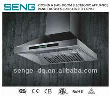 forte domanda apparecchio elettrico Seng 10a3 cappa per il bbq