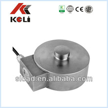 YBSC weighing load cell