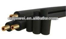 NBR/PVC ( rubber foam) Insulated duct