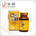 La medicina a base de hierbas- preciosa de hongo medicinal cinnamomea antrodia micelios cápsula