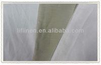 Pure /white napkins linen fabric
