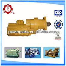Turbo Air Motor diesel outboard boat motor