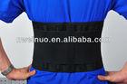 Adjustable Spine Back Support
