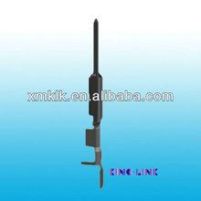 Multilock 1123343-1 Tyco Automotive Terminal Connector