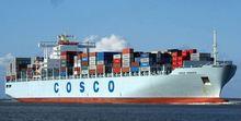 professional shipping company to Houston Tx