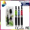 Hottest Sell EGO CE4 High quality EGO CE4 Blister Kit Big vaporizer EGO CE4 Kit