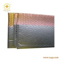 Best price Conductive PE film ESD air bubble bag
