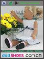 mode weißen puppenkleider 18 puppenkleider american girl puppenkleider