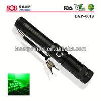 multimedia laser pointer presenter(BGP-0018)