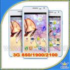4.7'' telefono android/telefonos celulares android 4.2/telefono movil android dual core
