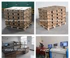 SUNLU Supplier Aluminum Electrode Welding Rod And Welding Rod Manufacturer E6013 E7018