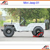 Mini Jeep Willys for kids for sales 110cc 150cc auto or manual clutch available