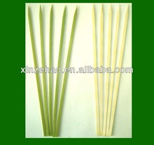 good quality natural green bamboo golf pick with competitive price