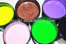 2014 RNK nail gel polish uv /led wholesale nails gel