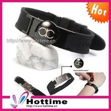 Power Disc Energy 2012 Best Magnetic Bracelet Sport