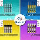 gasket sealant maker,neutral rtv silicone,high temperature