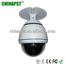 "Waterproof CCD 4"" High Speed Dome 480TVL1/3 Sony Mini Camera Module PST-HM4A-SE"