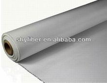 Fiberglass Prepreg Fabric