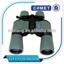 8X40 smart design optical binoculars;8x42 waterproof with compass racing watching bird theater binoculars