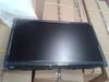 42 LCD TV with full HD and android LCD TV