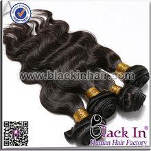 Unprocessed wholesale virgin brazilian hair, Hair Vendors 100% Virgin Remy Hair
