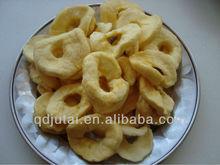Bullk Dried Apples Dried Fruits