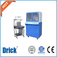 DRK218 breakdown voltage tester