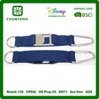 Custom new design bottle opener key chain