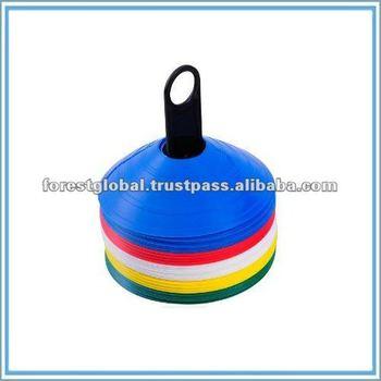 Hot Sporting Marker Cones