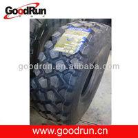 truck Tyre 16.00R20 XZL