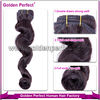 Top Weave Distributors Wholesale 100% Virgin Remy Indian Hair