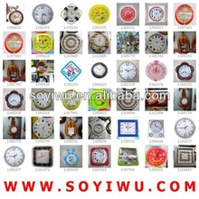 MANTEL CLOCKS wholesale for Clocks
