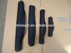 Waterproof Neoprene Scope Covers for Rifle