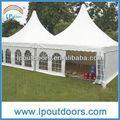 تصميم جديد معبد الخيمة---- أكشاك الخيمة الفاخرة