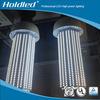 E39 E40 60w UL led corn bulbs Hot Sale in USA