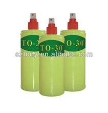 OEM rust removal aerosol lubricant spray Cheap Price