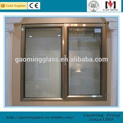 Cheap price house doors and windows, aluminum window, PVC window,fixed,sliding, hung, casement aluminium window manufacturer