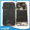 100% Original New for Samsung Galaxy S4 i9505 LCD Screen Assembly