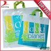 Cheap Guangzhou promotion plastic bags factory